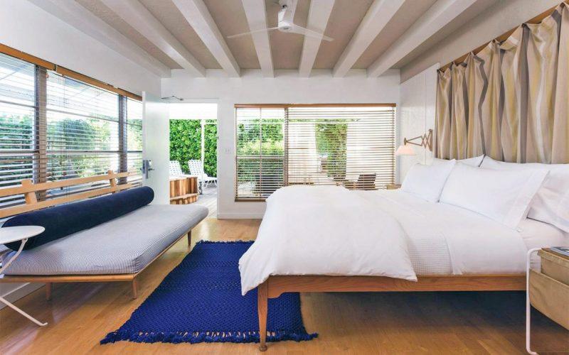 miami design guide Miami Design Guide miami design guide 6