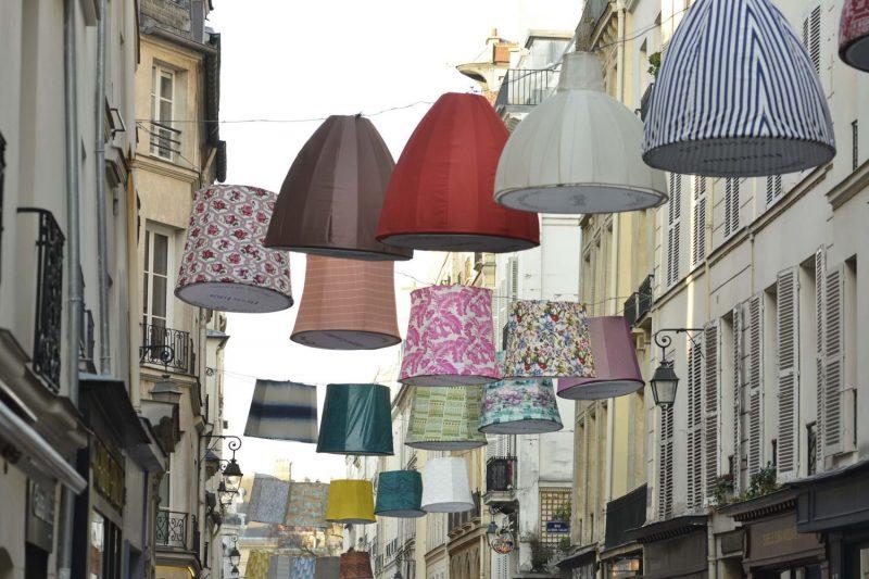 interior design events Paris Déco Off + Paris Déco Home: Exclusive Guide paris deco paris deco home exclusive guide 800x533