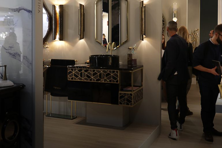 maison et objet Luxury Bathroom Vanities To See At Maison Et Objet 2020 landing page semtexto 770x513