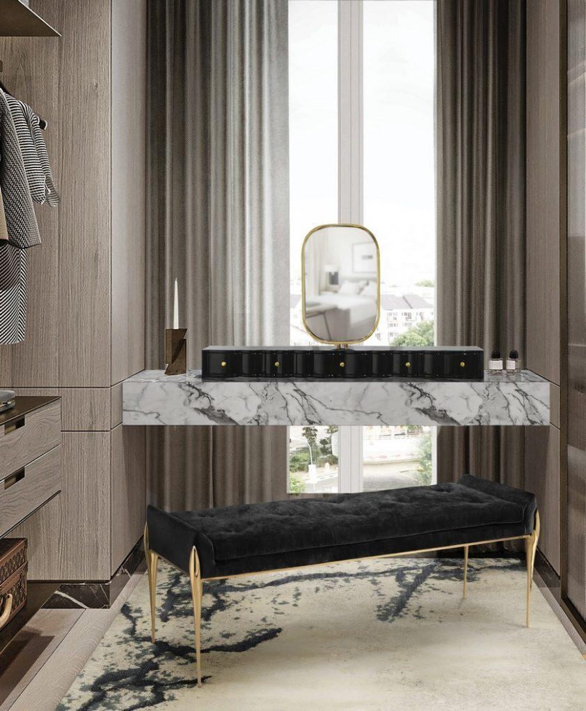 Luxury Bathroom Vanities To See At Maison Et Objet 2020 maison et objet Luxury Bathroom Vanities To See At Maison Et Objet 2020 luxury bathroom vanities maison objet 2020 3