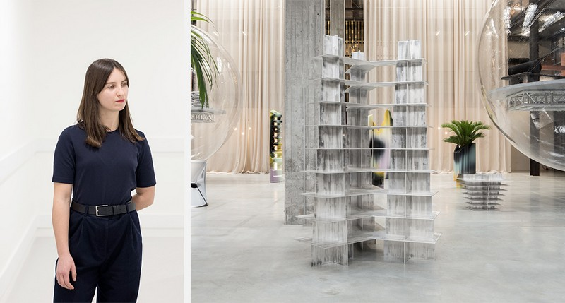 Maison Et Objet 2020: Get To Know The Rising Talents Awards maison et objet 2020 Maison Et Objet 2020: Get To Know The Rising Talents Awards maison objet 2020 know rising talents awards 6