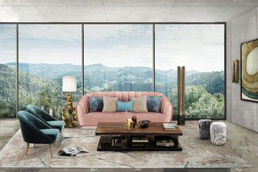 maison et objet 2020 Maison Et Objet 2020: Bring Nature Into Your Home Decor 7074d7966a29381d786b066fb3d4e5d9 370x247