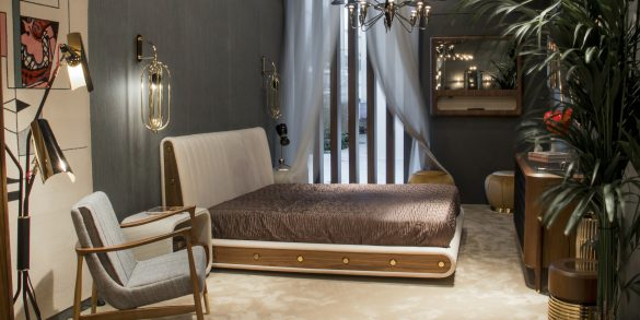 maison et objet How To Decor Your Home With The Best Products From Maison Et Objet 2020 IMG 1059 2 585x293