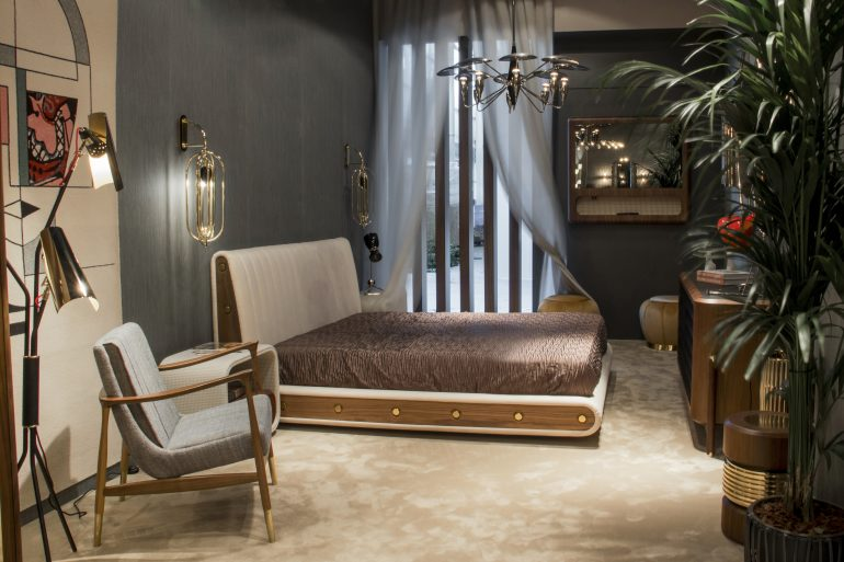 maison et objet How To Decor Your Home With The Best Products From Maison Et Objet 2020 IMG 1059 2 770x513