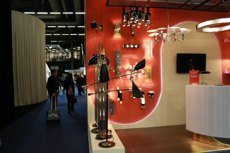 Maison Et Objet 2020 - News And Trends From Top Luxury Design Brands maison et objet Maison Et Objet 2020 – News And Trends From The Top Brands In 50 Pictures Maison Et Objet 2020 News And Trends From Top Luxury Design Brands 13 800x533
