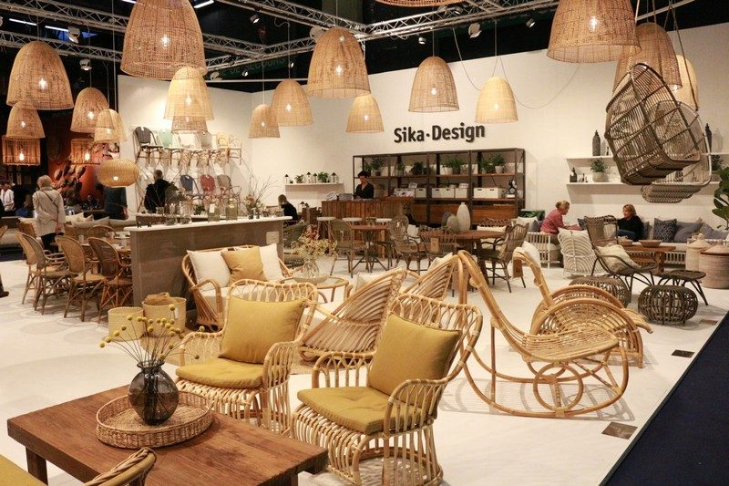 Maison Et Objet 2020 - News And Trends From Top Luxury Design Brands maison et objet Maison Et Objet 2020 – News And Trends From The Top Brands In 50 Pictures Maison Et Objet 2020 News And Trends From Top Luxury Design Brands 17 800x533