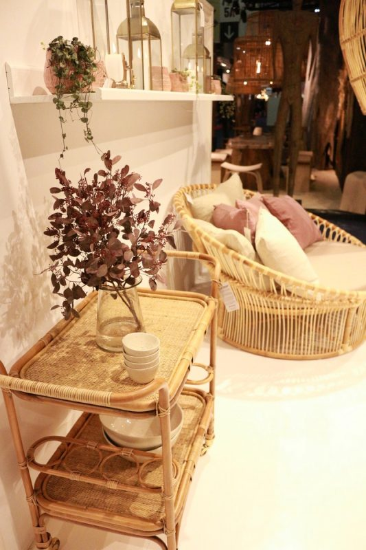 Maison Et Objet 2020 - News And Trends From Top Luxury Design Brands maison et objet Maison Et Objet 2020 – News And Trends From The Top Brands In 50 Pictures Maison Et Objet 2020 News And Trends From Top Luxury Design Brands 18 533x800