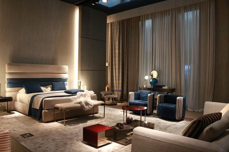 Maison Et Objet 2020 - News And Trends From Top Luxury Design Brands maison et objet Maison Et Objet 2020 – News And Trends From The Top Brands In 50 Pictures Maison Et Objet 2020 News And Trends From Top Luxury Design Brands 23 800x533