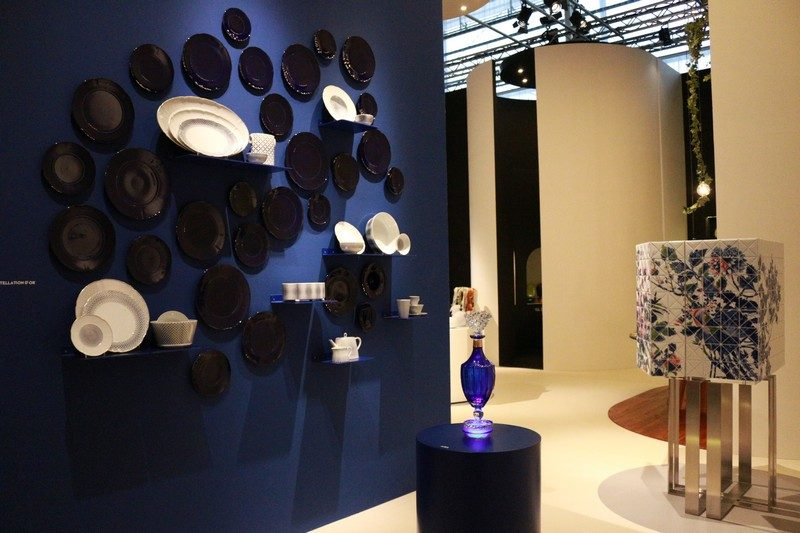maison et objet Maison Et Objet 2020 – News And Trends From The Top Brands In 50 Pictures Maison Et Objet 2020 News And Trends From Top Luxury Design Brands 29 800x533