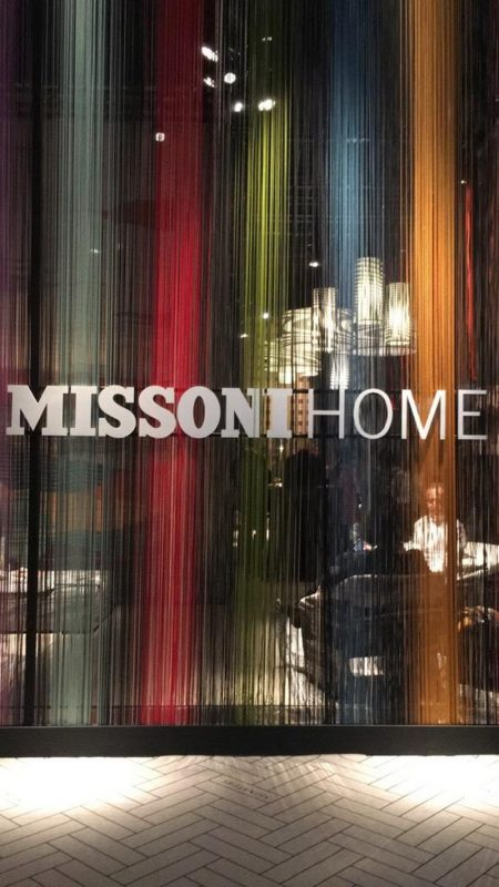 Maison Et Objet 2020 - News And Trends From Top Luxury Design Brands maison et objet Maison Et Objet 2020 – News And Trends From The Top Brands In 50 Pictures Maison Et Objet 2020 News And Trends From Top Luxury Design Brands 50 450x800