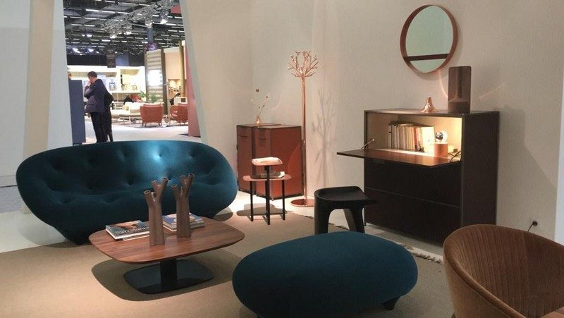 Maison Et Objet 2020 - News And Trends From Top Luxury Design Brands maison et objet Maison Et Objet 2020 – News And Trends From The Top Brands In 50 Pictures Maison Et Objet 2020 News And Trends From Top Luxury Design Brands 52 800x451