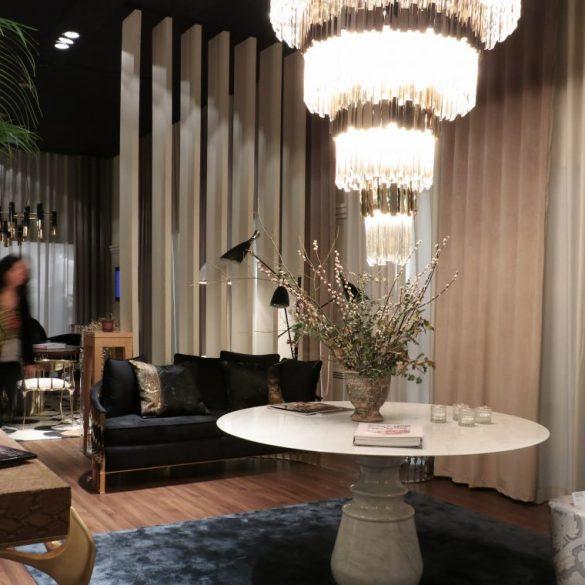 maison et objet 2020 Amazing Design Inspirations At Maison Et Objet 2020 amazing design inspirations maison objet 2020 1 585x585