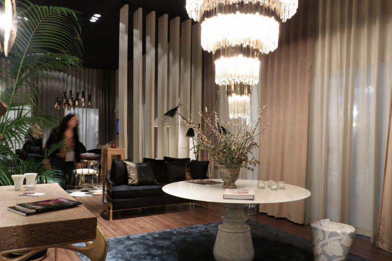 maison et objet 2020 Maison Et Objet 2020: The New Pieces You Can Expect From Luxury Brands amazing design inspirations maison objet 2020 1 770x513