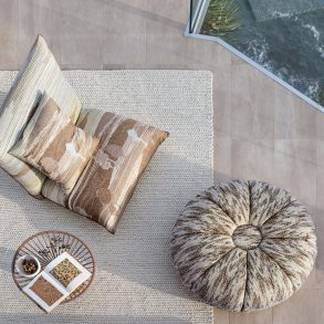 missoni home Art, Nature And Precious Textures With Missoni Home art nature precious textures missoni home 3 293x293