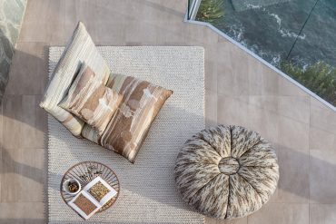 missoni home Art, Nature And Precious Textures With Missoni Home  art nature precious textures missoni home 3 370x247