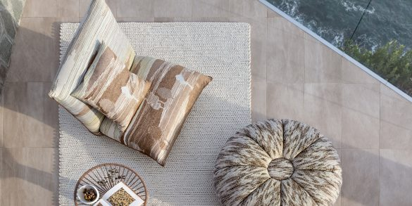 missoni home Art, Nature And Precious Textures With Missoni Home  art nature precious textures missoni home 3 585x293