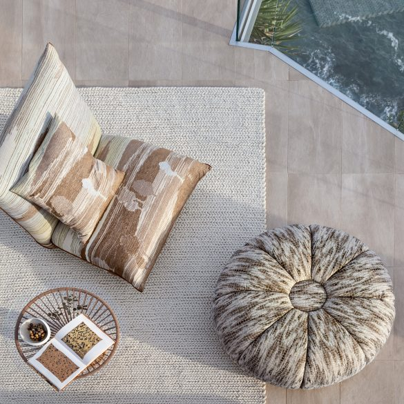 missoni home Art, Nature And Precious Textures With Missoni Home art nature precious textures missoni home 3 585x585