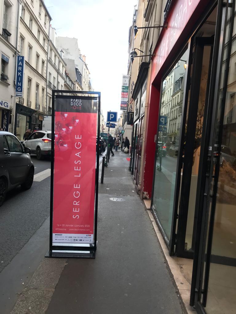 paris déco off The Best Of Paris Déco Off + Paris Déco Home best paris deco paris deco home 12