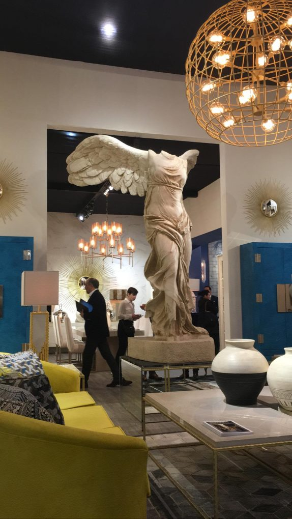 maison et objet 2020 The Biggest Highlights From Maison Et Objet 2020 [Video] biggest highlights maison objet 2020 18
