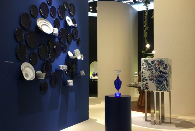 maison et objet 2020 The Biggest Highlights From Maison Et Objet 2020 [Video] biggest highlights maison objet 2020 20 800x541