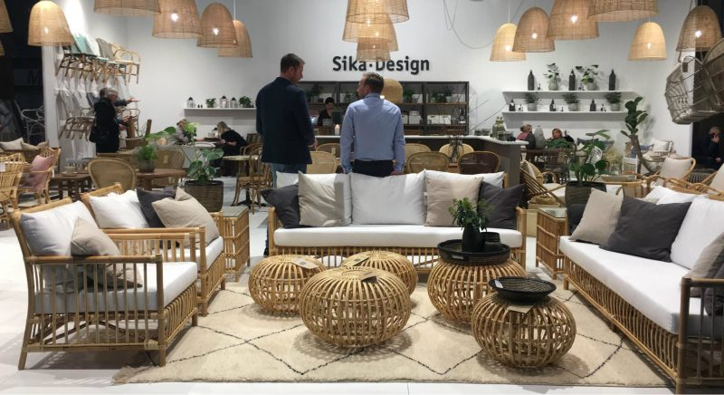 maison et objet 2020 The Biggest Highlights From Maison Et Objet 2020 [Video] biggest highlights maison objet 2020 28 800x436