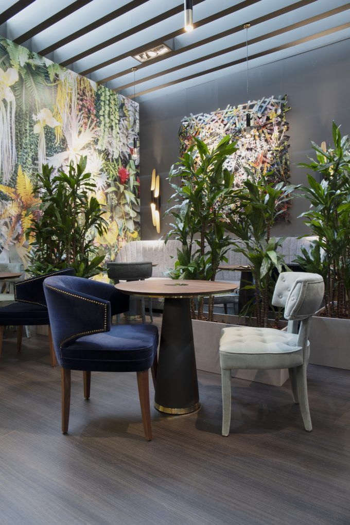 maison et objet 2020 The Biggest Highlights From Maison Et Objet 2020 [Video] biggest highlights maison objet 2020 4