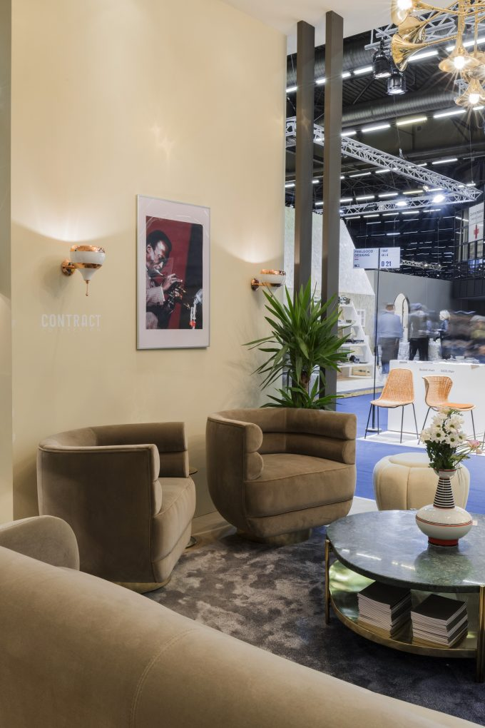 maison et objet 2020 The Biggest Highlights From Maison Et Objet 2020 [Video] biggest highlights maison objet 2020 6