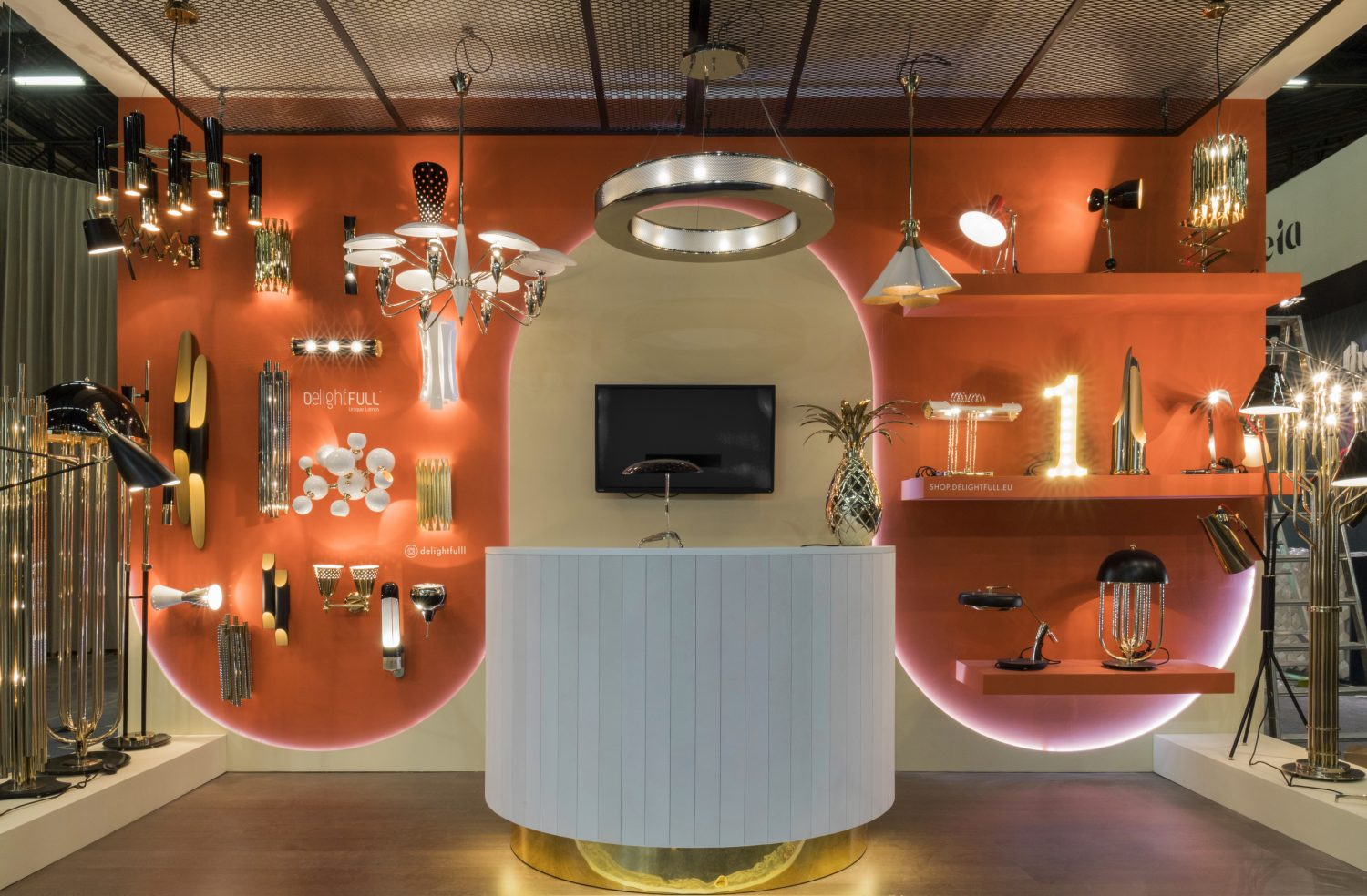 maison et objet 2020 The Biggest Highlights From Maison Et Objet 2020 [Video] biggest highlights maison objet 2020 7