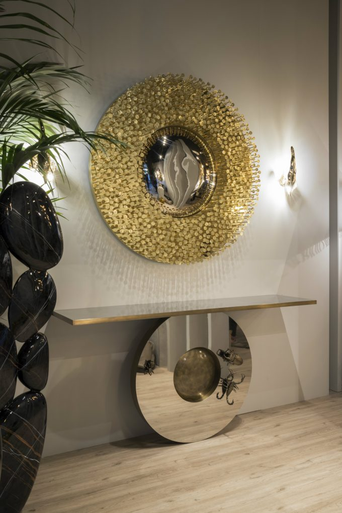 design and craftsmanship Celebrate Design And Craftsmanship With Boca Do Lobo  celebrate design craftsmanship boca lobo 5