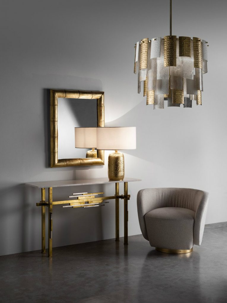 Classic Arts And Crafts With Villari At Maison Et Objet 2020 villari Classic Arts And Crafts With Villari At Maison Et Objet 2020 classic arts crafts villari maison objet 2020 4