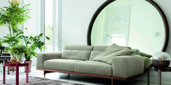 porada Contemporary And Unique Interiors By Porada contemporary unique interiors porada 1 585x293