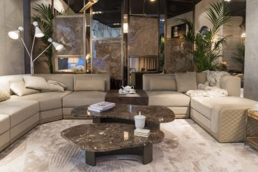 maison et objet 2020 Discover Here The Winners Of Coveted Awards At Maison Et Objet 2020 decor home best products maison objet 2020 2 370x247