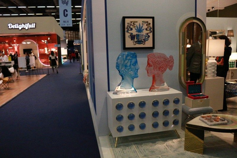 maison et objet 2020 Discover Here The Winners Of Coveted Awards At Maison Et Objet 2020 discover winners coveted awards maison objet 2020 12 800x533