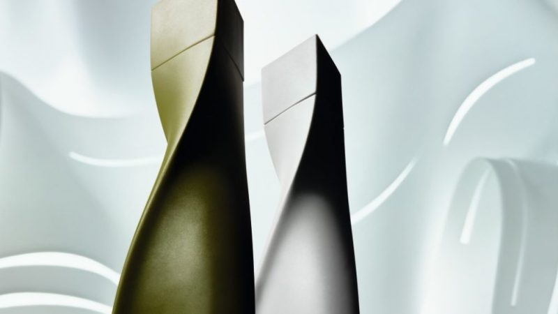 Discover Zaha Hadid Design New Collection At Maison Et Objet 2020 zaha hadid design Discover Zaha Hadid Design's New Collection At Maison Et Objet 2020 discover zaha hadid design new collection maison objet 2020 2 800x450