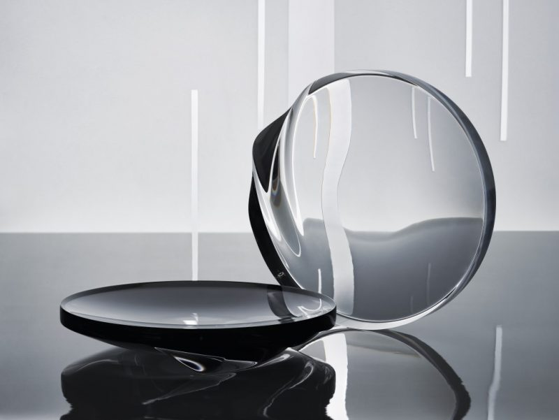 Discover Zaha Hadid Design New Collection At Maison Et Objet 2020 zaha hadid design Discover Zaha Hadid Design's New Collection At Maison Et Objet 2020 discover zaha hadid design new collection maison objet 2020 4 800x601