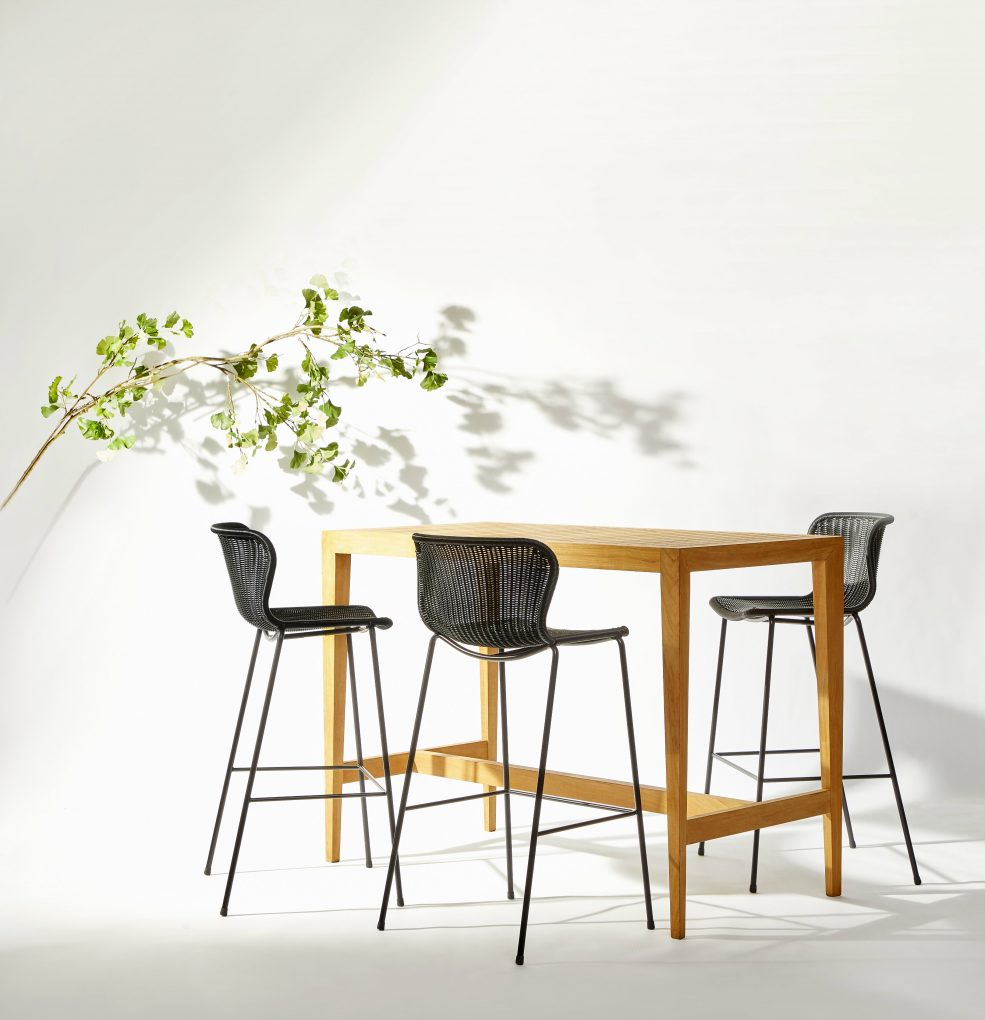 Feelgood Designs: Natural Materials At Maison Et Objet 2020