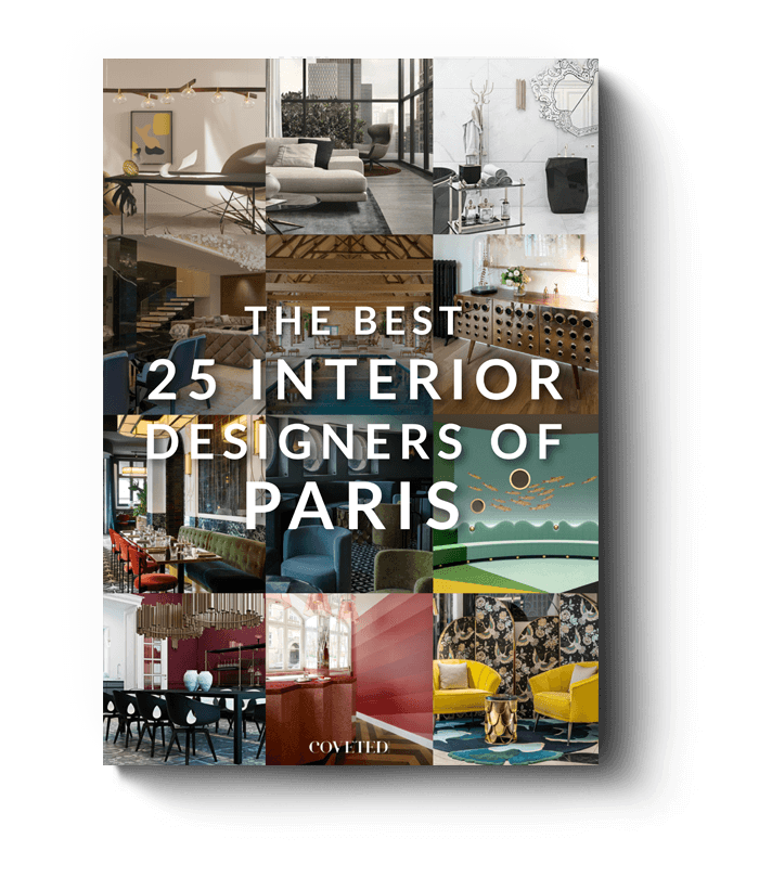 Free Ebook Featuring The Best Designers Of Paris paris Free Ebook Featuring The Best Designers Of Paris free ebook featuring best designers paris 1