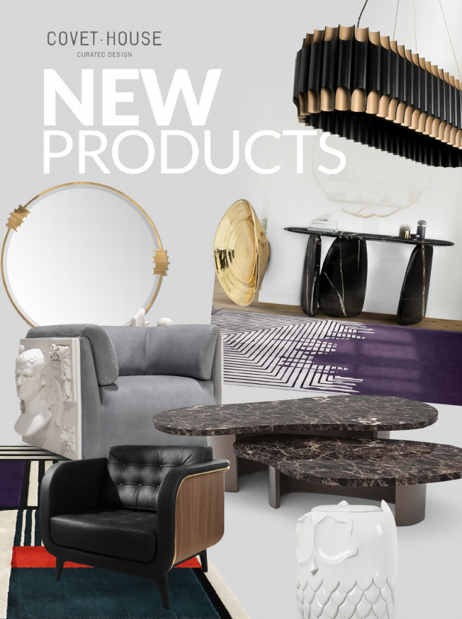 Free Ebook Presenting The New Products From Maison Et Objet 2020 maison et objet 2020 Free Ebook Presenting The New Products From Maison Et Objet 2020 free ebook presenting new products maison objet 2020 1