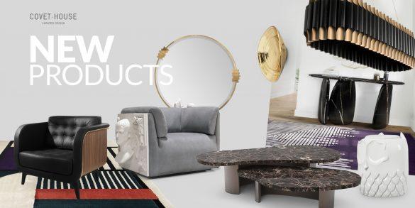 maison et objet 2020 Free Ebook Presenting The New Products From Maison Et Objet 2020 free ebook presenting new products maison objet 2020 585x293