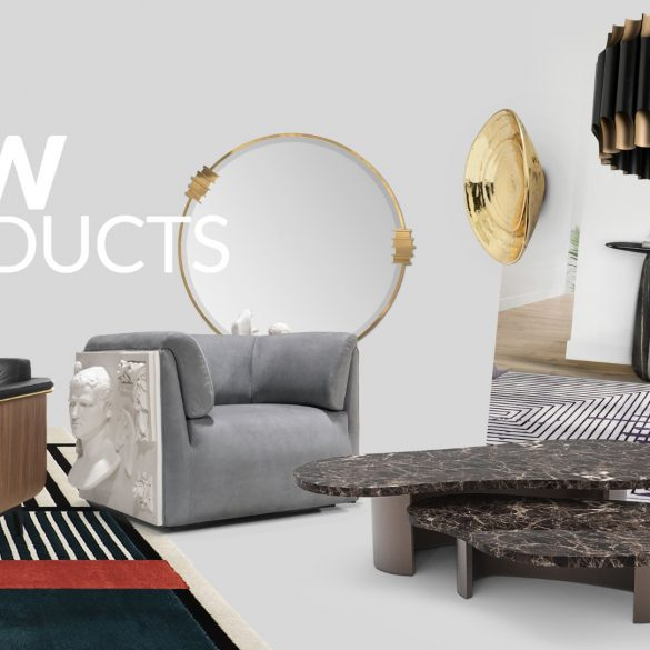 maison et objet 2020 Free Ebook Presenting The New Products From Maison Et Objet 2020 free ebook presenting new products maison objet 2020 585x585