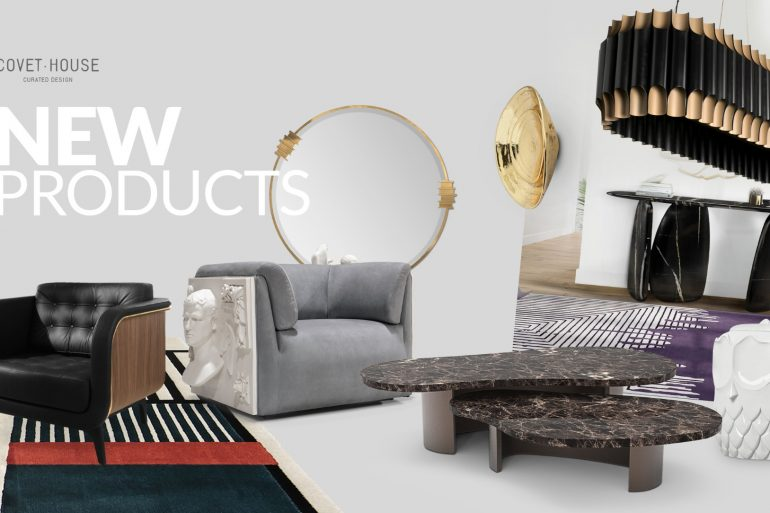 maison et objet 2020 Free Ebook Presenting The New Products From Maison Et Objet 2020 free ebook presenting new products maison objet 2020 770x513