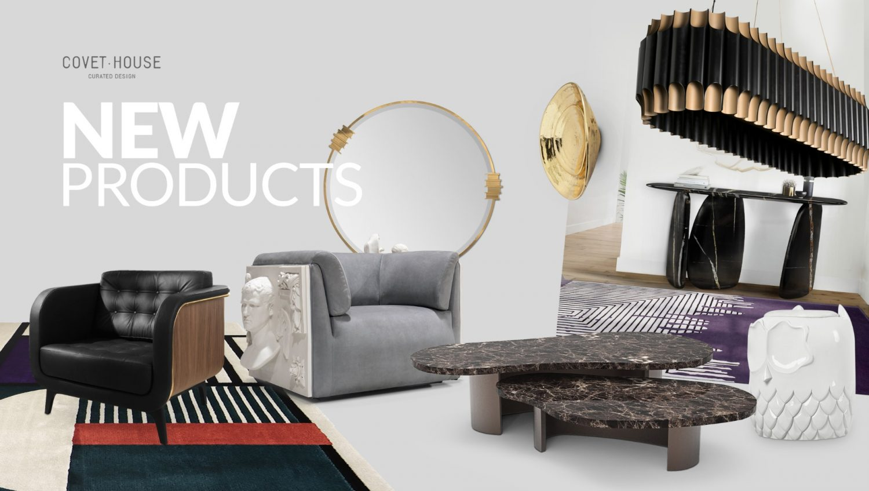 maison et objet 2020 Free Ebook Presenting The New Products From Maison Et Objet 2020 free ebook presenting new products maison objet 2020