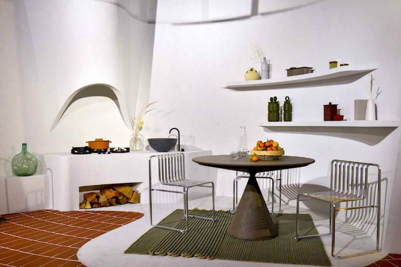 The Best Of IMM Cologne 2020 imm cologne 2020 The Best Of IMM Cologne 2020 imm cologne 2020 best 7 1 800x534