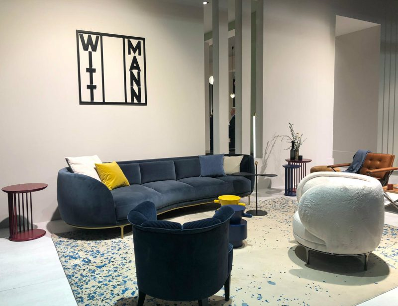 IMM Cologne 2020: Everything That You Are Missing imm cologne IMM Cologne 2020: Everything That You Are Missing imm cologne 2020 missing 5 800x616