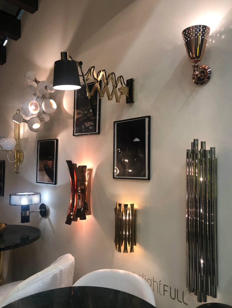 imm cologne IMM Cologne 2020: Everything That You Are Missing imm cologne 2020 missing 7