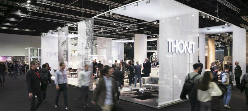 IMM Cologne 2020: Everything You Need To Know About The Stage imm cologne IMM Cologne: Discover The Lectures At The Stage imm cologne 2020 need know stage 1 800x360