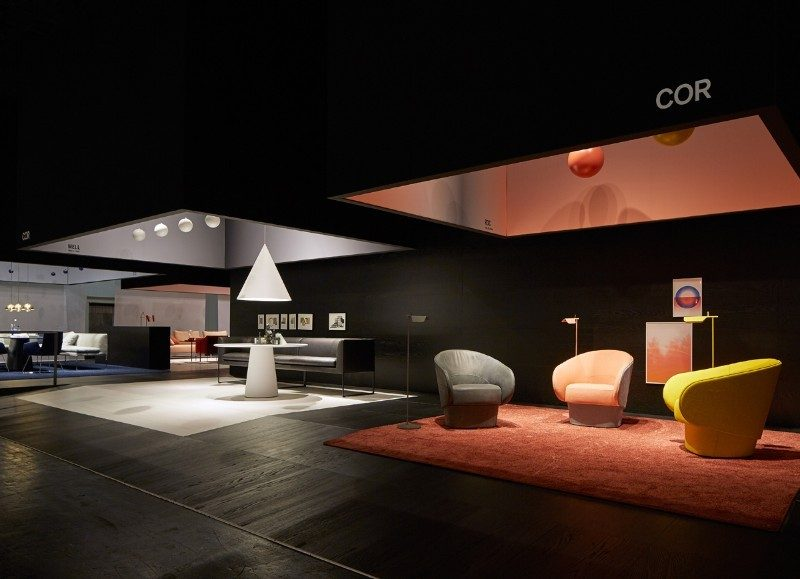 imm cologne IMM Cologne: Discover The Lectures At The Stage imm cologne 2020 need know stage 2 800x579