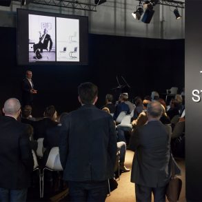 imm cologne IMM Cologne: Discover The Lectures At The Stage imm cologne 2020 need know stage 293x293