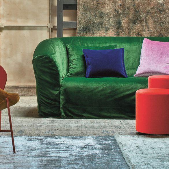 moroso The Italian Brand Moroso Returns To Maison Et Objet 2020 italian brand moroso returns maison objet 2020 585x585