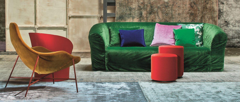 moroso The Italian Brand Moroso Returns To Maison Et Objet 2020 italian brand moroso returns maison objet 2020